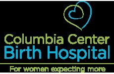 birthhospital-logo